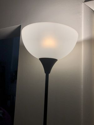 Floor Lamp for Sale in Baltimore, MD