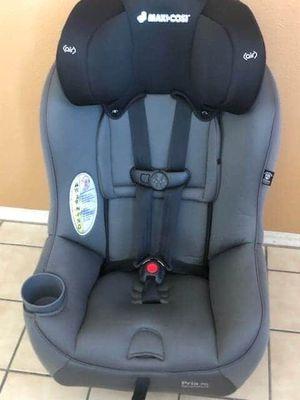 maxi cosí pria 70 car seat for Sale in Palmdale, CA