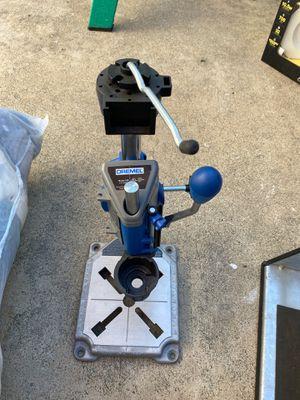 Dremel Model 220 for Sale in Santee, CA