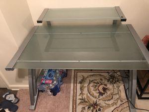 Great computer desk for Sale in Franklin, TN