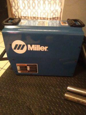 Miller xmt 304 for Sale in Wahneta, FL