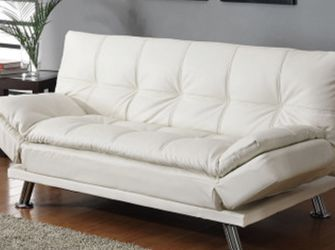 Dilleton Futon Sofa for Sale in Miami,  FL