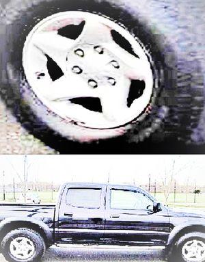 ֆ14OO O4 TOYOTA TACOMA 4WD for Sale in San Leandro, CA