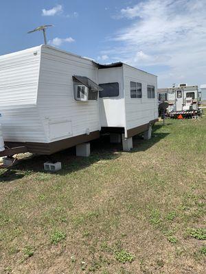 Rv for sale for Sale in Davenport, FL