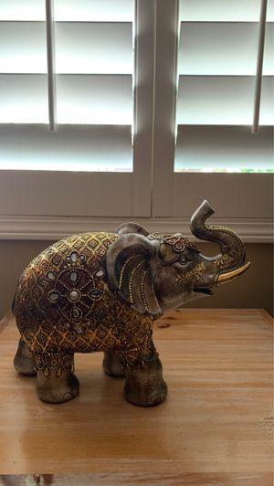 Elephant Decor for Sale in Peoria, AZ