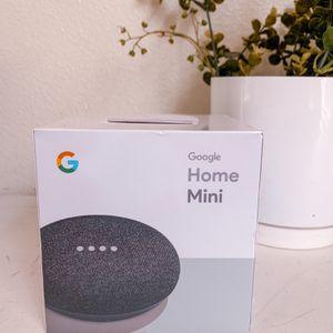 Google Mini Nest for Sale in Hillsboro, OR