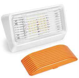 Kohree LED RV Porch Light Exterior Utili for Sale in Woodlake,  CA