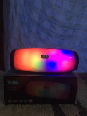 BLUETOOTH SPEAKERS for Sale in The Bronx, NY