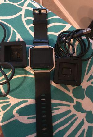 Fitbit Blaze for Sale in Austin, TX