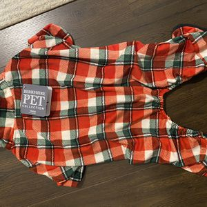 Dog pajamas for Sale in Pittsburgh, PA