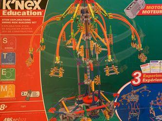 Kinex Swing Set for Sale in San Francisco,  CA