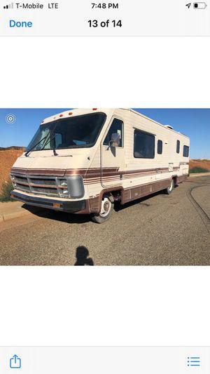 1986 Southwind Rv for Sale in Sacramento, CA