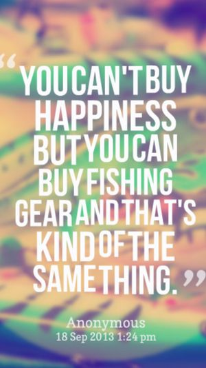 Buying Fishing Gear for Sale in Clarksboro, NJ