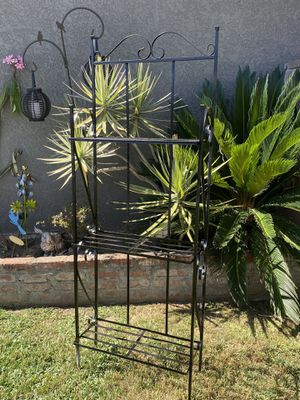 Plant Stand for Sale in Azusa, CA