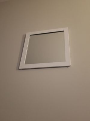 Wall Mirror for Sale in Rockville, MD