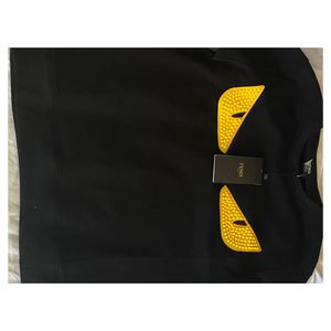 Fendi sweater for Sale in Bloomington, CA