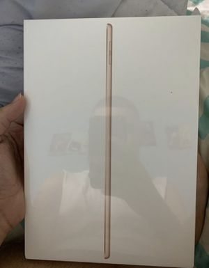 Ipad air 2019 for Sale in Bronx, NY
