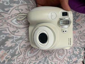 Instant camera for Sale in Aurora, IL