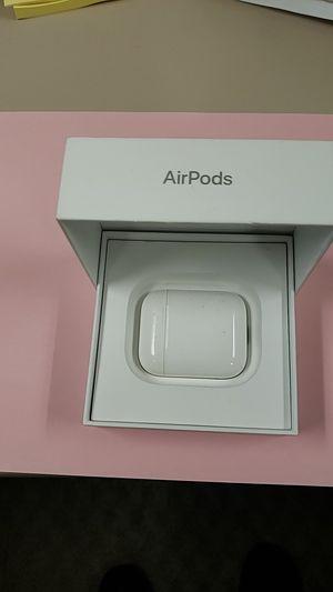 Apple Air pods for Sale in Irvington, NJ