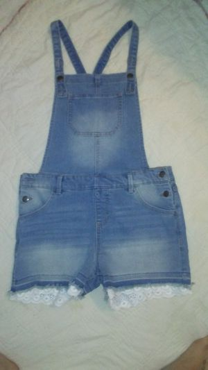 Womens Clothes for Sale in Gautier, MS