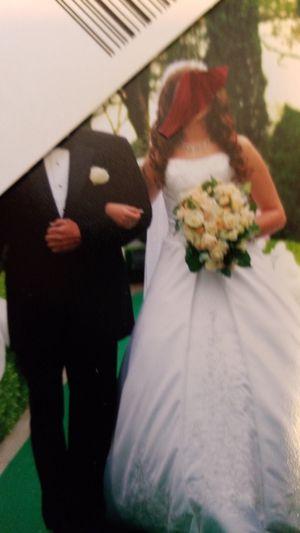 Wedding dress for Sale in Homeland, CA