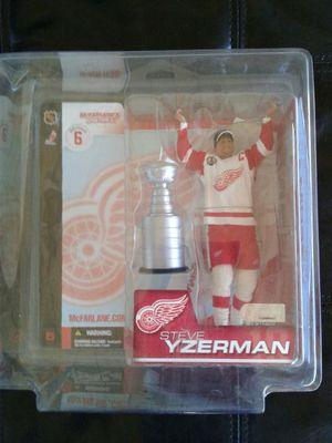 Steve Yzerman for Sale in Spring Hill, TN