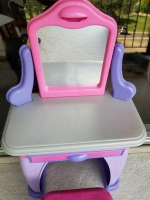 Vanity for Sale in Saint Paul, MN