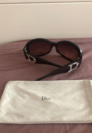 Dior Sunglasses for Sale in Arcadia, CA