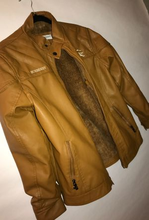Burberry for Sale in Stanton, CA