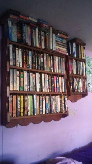 CD s movies for Sale in Slater-Marietta, SC