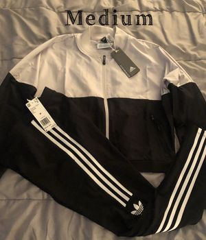 Adidas (Women) for Sale in North Las Vegas, NV