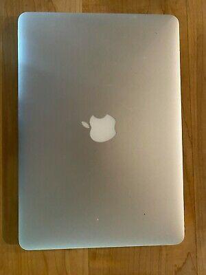 Apple MacBook pro for Sale in Congress, AZ