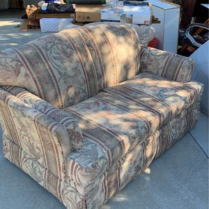 Free Sofa And Mattress And Shelf And Desk for Sale in Riverside, CA