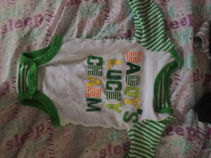 Baby clothes for Sale in Columbus, OH