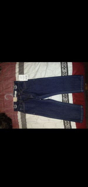 Levis Toddler Pants for Sale in Hayward, CA