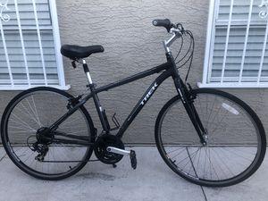 "Trek Verve 1 700c Hybrid 28"" Road Bike 21 Speed for Sale in Las Vegas, NV"