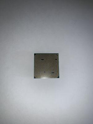 AMD Athlon II x2 220 2.8 ghz for Sale in Ozark, MO