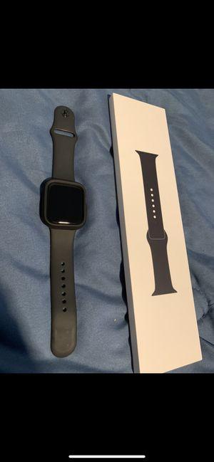 Apple Watch Series 4 GPS for Sale in Bellevue, WA