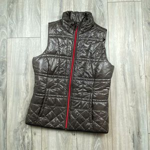 Lole puffer vest* women's medium (8-10) like new for Sale in Spokane, WA