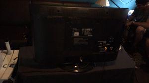 Panasonic 32 in TV for Sale in Newark, OH