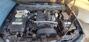 04 chevy trailblazer lt for Sale in Los Angeles, CA