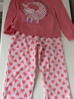 Girls Size 5t Pajama Lot for Sale in Windermere,  FL