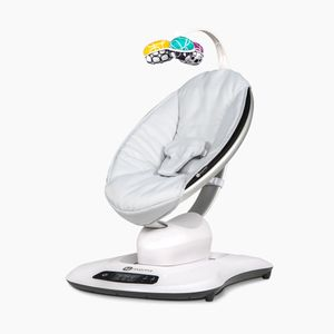 4moms mamaRoo for Sale in Vancouver, WA