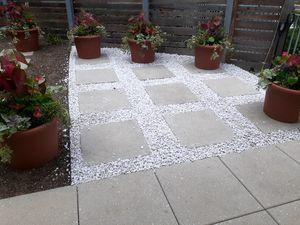 ofrezco mi servicio de jardinería for Sale in Suitland, MD