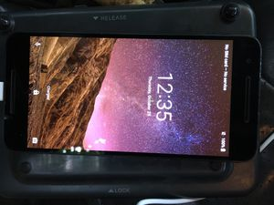 Google nexus 6P for Sale in Selma, AL
