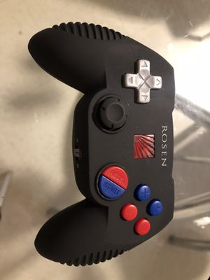 Risen game controller for Sale in Boston, MA