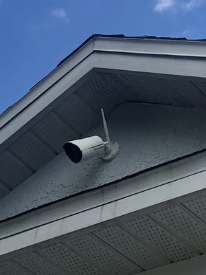 NightOwl Wireless Security Cameras for Sale in Tampa, FL