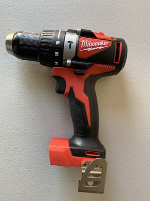 Milwaukee Brushless for Sale in Los Angeles, CA