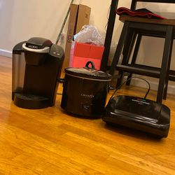Apartment Kitchen Set for Sale in Jersey City,  NJ