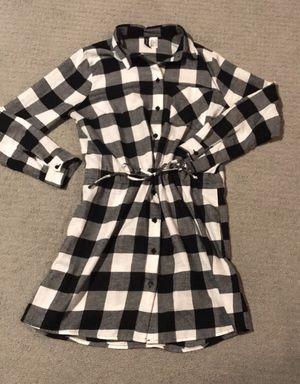 Women's Dress size 10 for Sale in Murrieta, CA